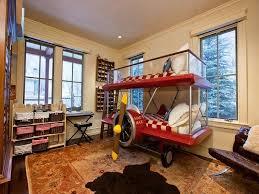 Kids Bedroom Ideas Plane Bed Ideas For Boys Room Kids Bedroom Ideas