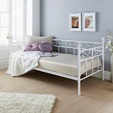 paris daybed bedroom furniture b m