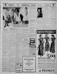 The Escanaba Daily Press from Escanaba, Michigan on December 27, 1948 ·  Page 7