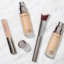 eco friendly makeup junkie