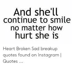 quotes for instagram on smile unfed fnmag co