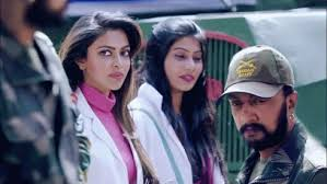 new romantic love indian army indian