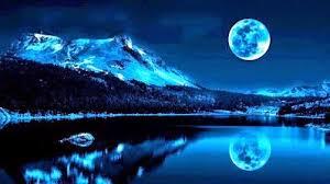 kata kata indah malam
