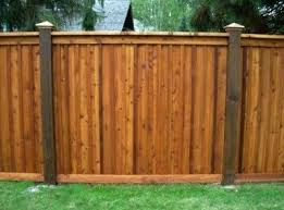 Get Beautiful Fence And Gate Design Ideas Georgious Fence Stain Applicator Page Ahsap Isleri