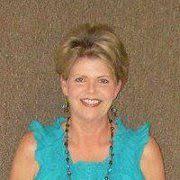 Myra Walker Dawson (myjo22360) on Pinterest
