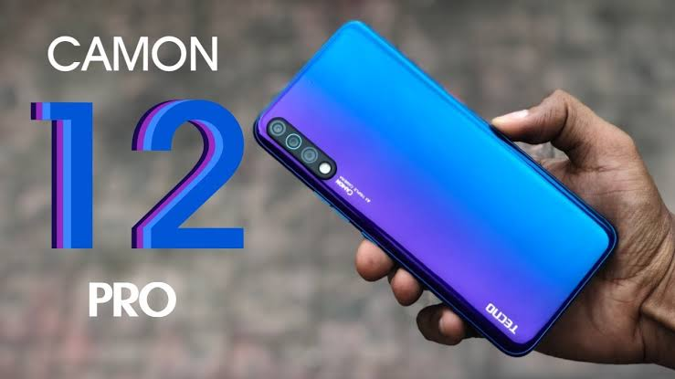 """Image result for camon 12"""""""