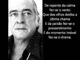 Jornal do Povo - Fotos - Veja fotos, frases e trechos de poemas de Vinícius  de Moraes