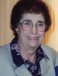 Ida Jenkins Obituary - NUTLEY, New Jersey , S.W. Brown & Son Funeral Home  Inc. | Tribute Arcive