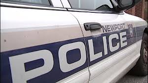 Portsmouth Man Stabbed Several Times In Newport Wjar