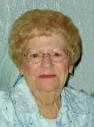 Margaret Fowler Obituary - Kingston, Ontario | Wartman Funeral Home Inc.
