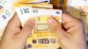Reddito di emergenza Inps fino a 800 euro: richiesta e requisiti ...