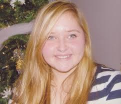 Imogene Smith avis de décès - Harrogate, TN