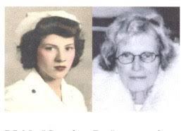 Dorothy Johnson Obituario - Dallas, TX