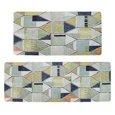 anti fatigue kitchen mat and rugs