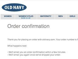 old navy card customer service oneida