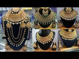 imitation jewellery necless best