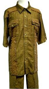 royal prestige mens rust irish linen