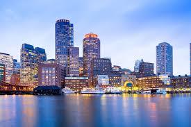 Meteo Boston - Stati-Uniti (Massachusetts) : Previsioni meteo ...