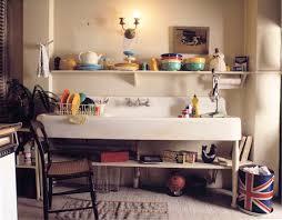 Le foto della casa di Andy Warhol appena dopo la sua morte