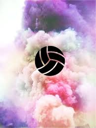 27601 volleyball wallpapers