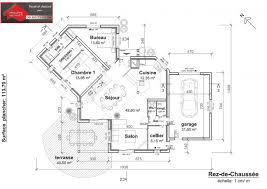 philippe moinet dessin architecture