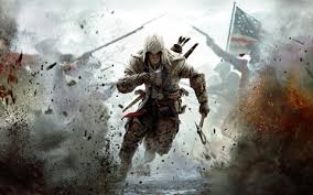 full hd gaming wallpapers on