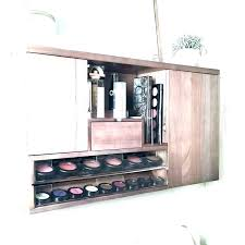 makeup storage units saubhaya makeup
