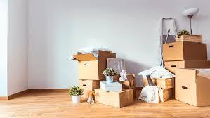 4 awesome diy cardboard box craft ideas