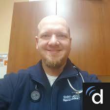 Dr. Aaron Young, MD – Elkhart, IN | Family Medicine