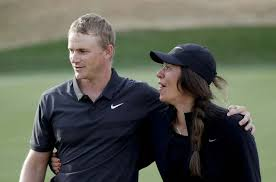 The Day - Adam Long wins Desert Classic for first PGA Tour title - News  from southeastern Connecticut