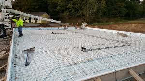 here s my concrete slab cost in detail