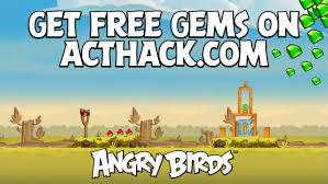 Angry Birds Classic Hack Updates February 06, 2020 at 02:45PM di 2020