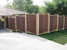 Home Depot Fence Panels Home Decor