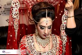 indian wedding photography videography
