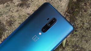 OnePlus 8 release date, price, news and ...