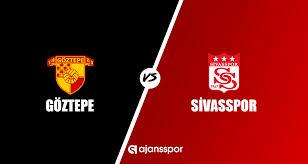Göztepe Sivasspor maçı canlı izle | Bein Sports 4 şifresiz yayın