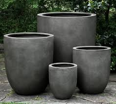 planters outdoor planters