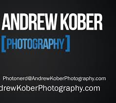 Andrew Kober Photography - Home | Facebook