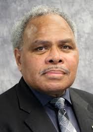 Willie Johnson, Jr., 13th District