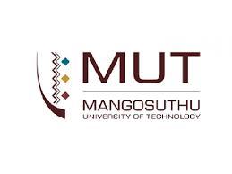 Online applications for Mangosuthu University of Technology (MUT) -  StudentRoom.co.za