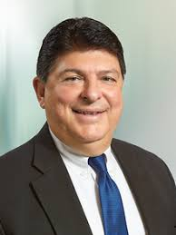 Bill Martin | People on The Move - Baltimore Business Journal