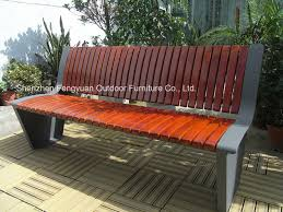 china outdoor furniture metal frame