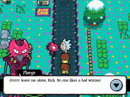 The 5 Best Pokemon Clones for Android