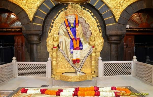 Image result for shirdi""