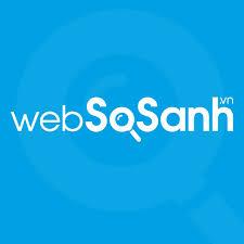 Websosanh - Kênh so sánh giá - YouTube
