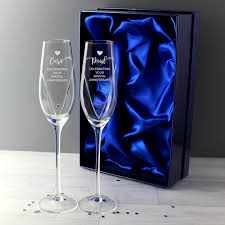 60th wedding anniversary gift ideas for