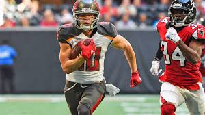 Adam Humphries explains why he chose the Titans over playing with ...