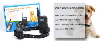 Upgraded 500 Meters Radius Wireless Pet Containment Dog Fence Kd 661 China Dog Fence Supplier Manufacturer Shenzhen Katieworld Technology Co Ltd