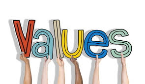 What Are Your Personal Values And Why Knowing Them Is Important?