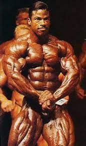 Aaron Baker Bodybuilder, Aaron Baker Workout